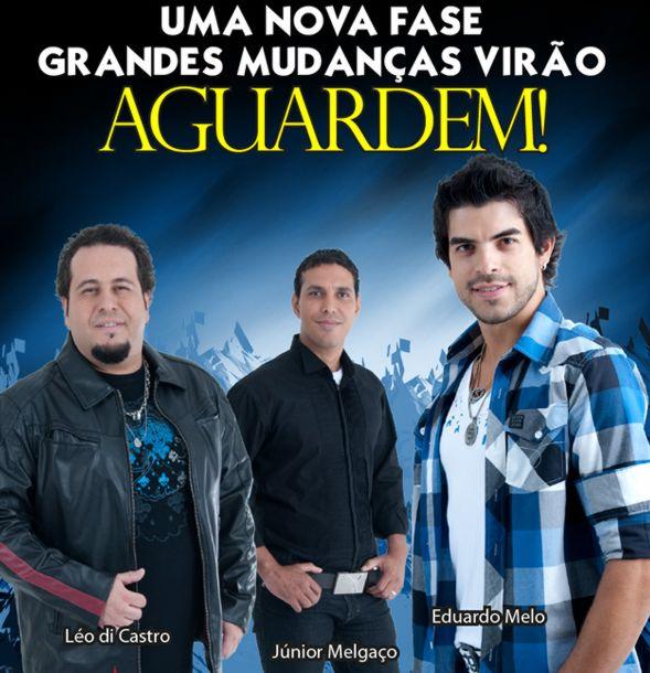 cd do nechivile 2011