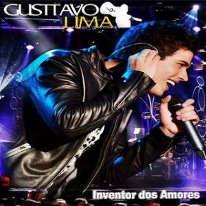 Download  musicasBAIXAR CD Gusttavo Lima   Inventor dos Amores [2010]